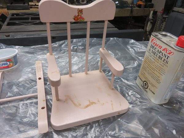 20150-10-13_ToyRockingChair (4)