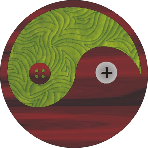 chezcraft_logo