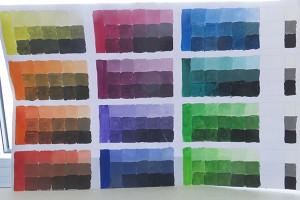 ColorChallenge-TintToneShade