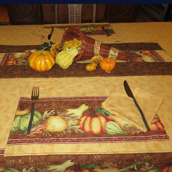 _2015-10-10_Thanksgiving (7)
