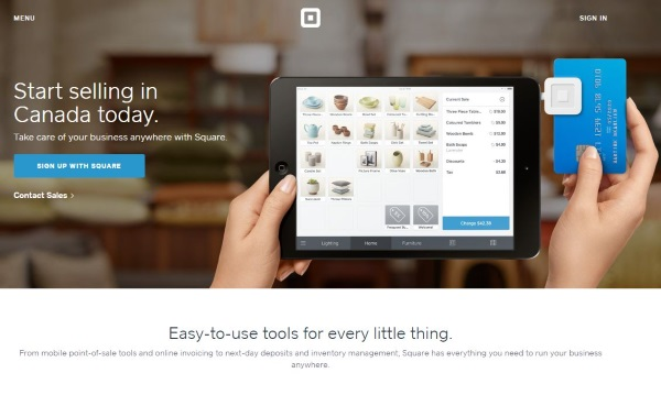 Tech Tuesday: Selling Art & Crafts Online