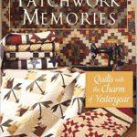 Patchwork Memories by Retta Warehime (2003)